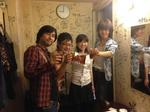 IMG_2219(変換後).jpg