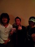 IMG_1603(変換後).jpg